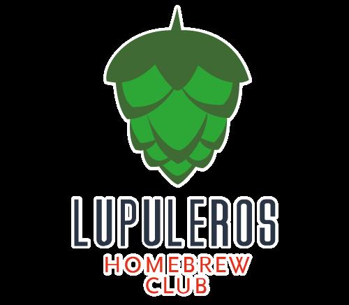 Lupuleros.com